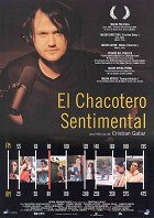 El chacotero sentimental: La película download