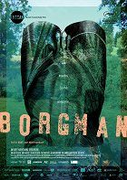 Borgman download