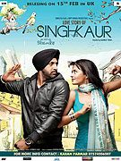 Singh vs Kaur download