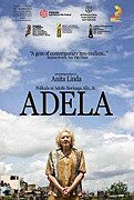 Adela download