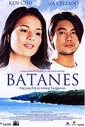 Batanes download