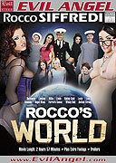 Roccos World download