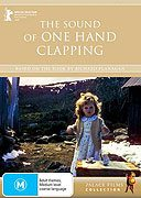 The Sound of One Hand Clapping download