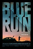 Blue Ruin download