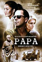 Papa download