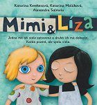 Mimi a Líza download