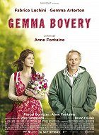 Gemma Bovery download