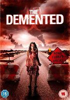 The Demented download