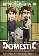 Domestic download