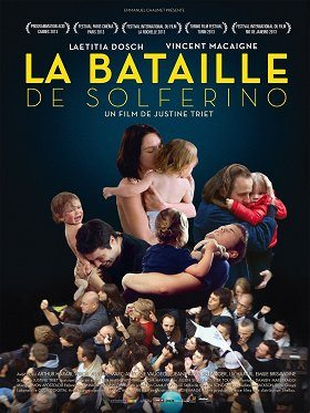 La Bataille de Solférino download