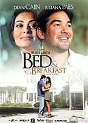 Bed & Breakfast: Love is a Happy Accident download
