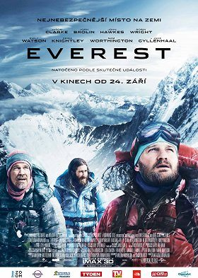 Everest download
