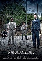 Karadağlar download