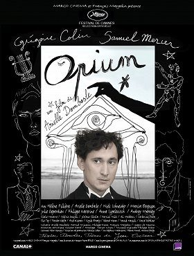 Opium download