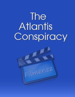 The Atlantis Conspiracy