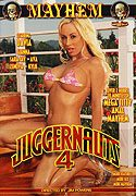 Juggernauts 4 download