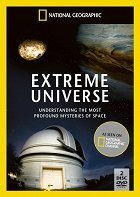Extreme Universe download
