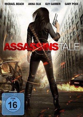 Assassins Tale download