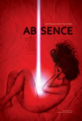 Absence download