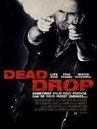 Dead Drop download