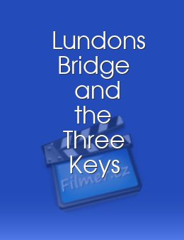 Lundons Bridge and the Three Keys