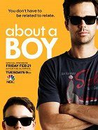 About a Boy download
