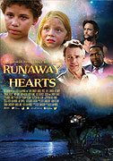 Runaway Hearts download