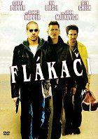 Flákači download