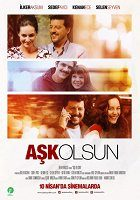 Ask Olsun download