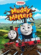 Thomas & Friends: Muddy Matters download