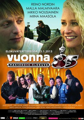 Vuonna 85 download