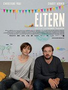 Eltern download