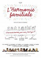 LHarmonie Familiale download
