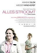 Alles stroomt download