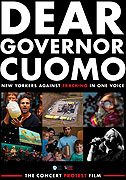 Dear Governor Cuomo download