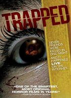 Trapped download
