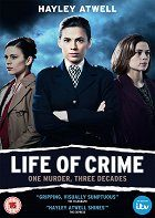 Life of Crime download