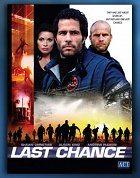 Demolition last chance full movie - Hetty wainthropp episode guide