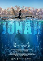 Jonah download