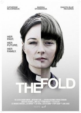 The Fold download