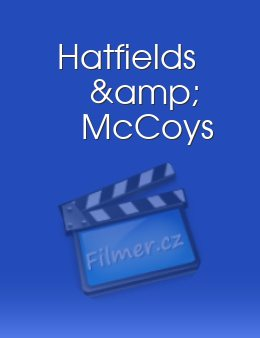 Hatfields & McCoys download