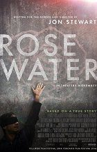 Rosewater download