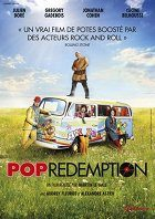 Pop Redemption download