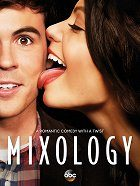 Mixology download