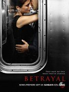 Betrayal download