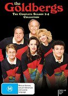 The Goldbergs download