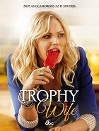 Trophy Wife download