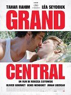 Grand Central download