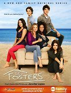 The Fosters download