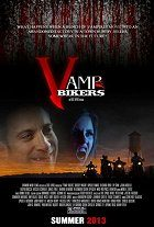 Vamp Bikers download